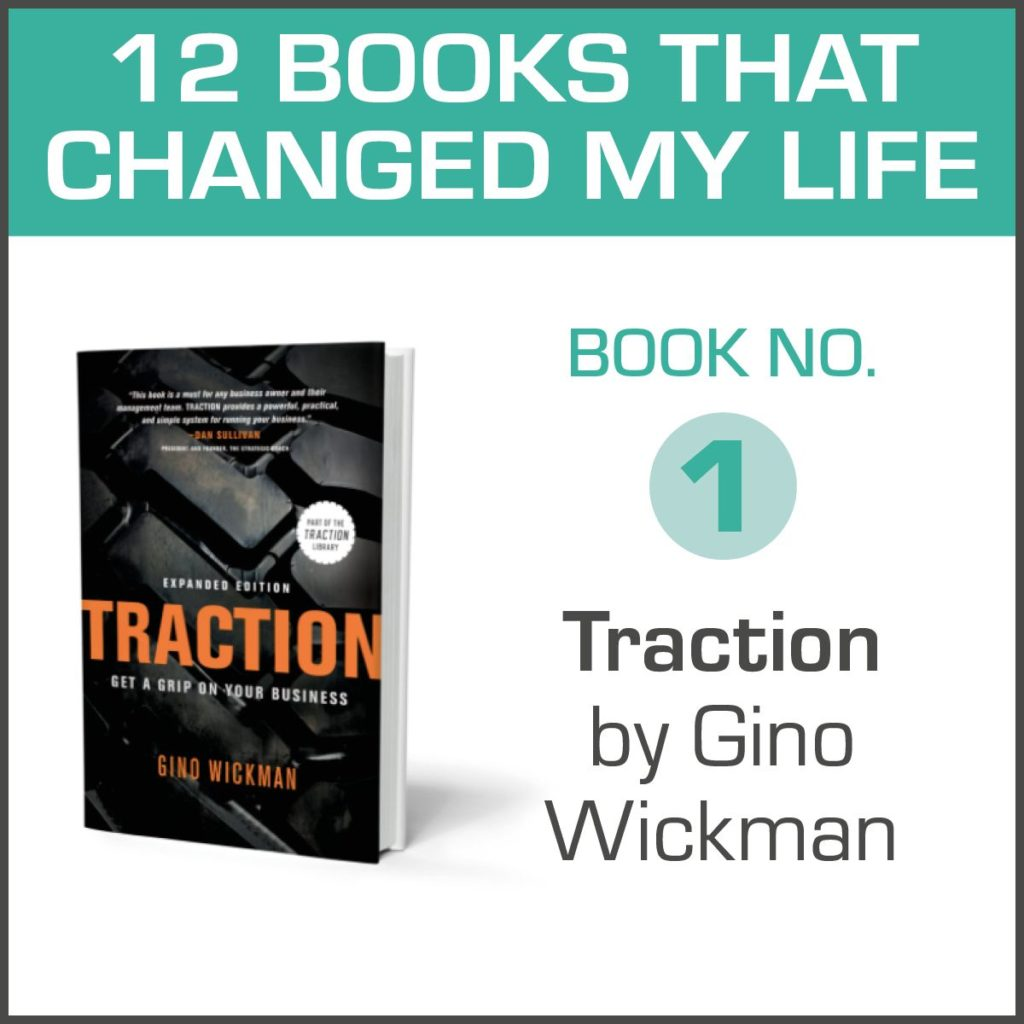 EOS-Traction-Gino-Wickman